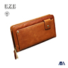 Wholesale clutch bag cheap phone case