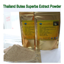 Sex Permanence Thailand Butea Superba Extract Powder