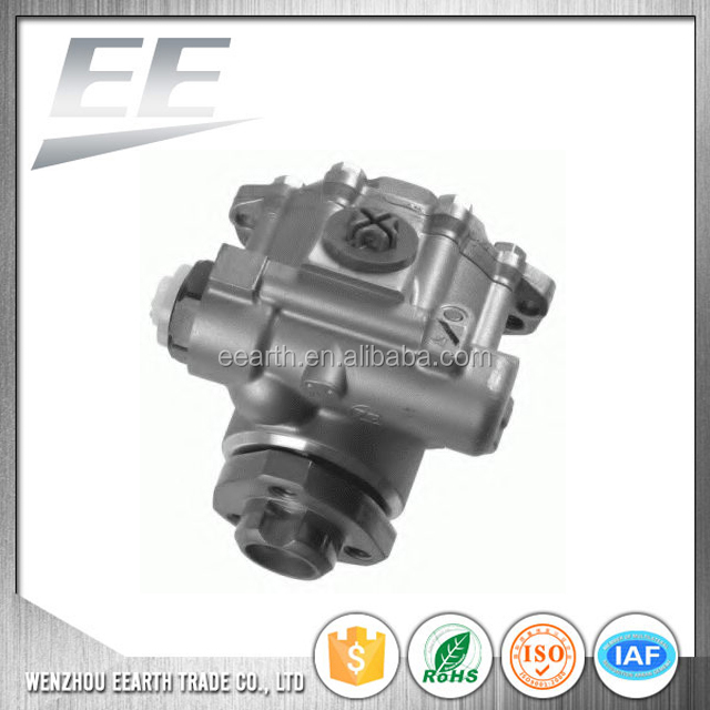 High quality auto parts power Steering Pump 044145157A for VW T4 90-03