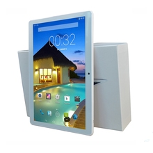 Cheapest OEM china shenzhen 10.1 16gb android 4.4 tablet pc
