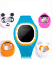 Smart Watch Kids Alarm Clocks Bluetooth android Gps smart watch Tracker Kids Smart Watch