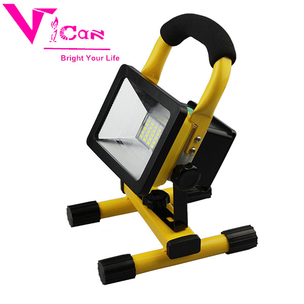 30w High power outdoor waterproof led flood lights