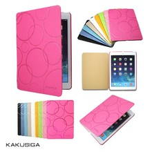 Gorgeous color optional universal tablet case 10 inch