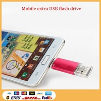 Zyiming Factory price waterproof usb 2.0 Flash drive 1gb 2gb 4gb 8gb 16gb 32gb 64gb usb memory stick