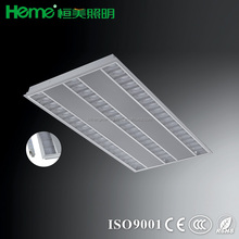 4ft led Grille Lamps