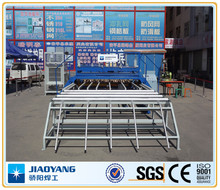 reinforcing mesh panel machine, conctete reinforcing mesh machine factory