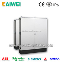 IP56 PS electrical outdoor distribution boards