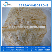 Melamine Moulding Compound Powder For Diamond