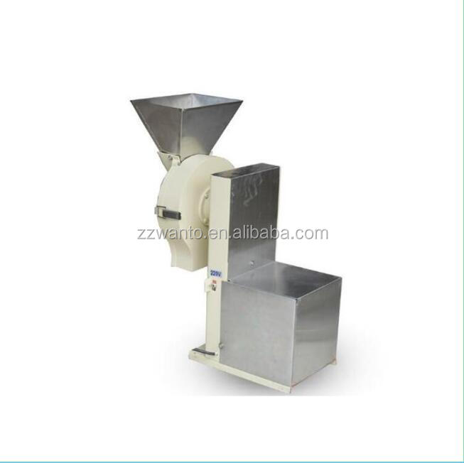 High efficiency small red onion slicer machine price /garlic ginger slicing machine