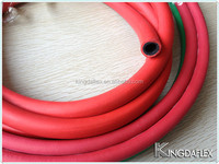 Good quality rubber welding air/water hose