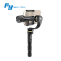3 axis handheld gimbal feiyu G4 plus camera stabilizer for phone,mobile phone accessories
