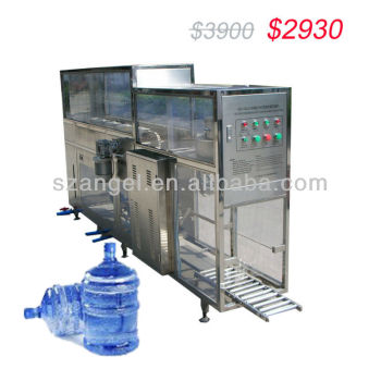 5Gallon Bottled Water Machine USD2930