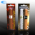 Top quality mini disposable e cigar 18000puffs disposable colorful electronic cigar