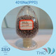 Rubber Antioxidant IPPD(4010NA) /CAS NO.101-72-4, Biggest Rubber Antioxidant manufacturer