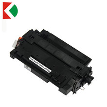 Office Supply Compatible for Canon CRG 124/324/524/724 Toner Cartridge CRG-124 CRG-324 for Laser Printer