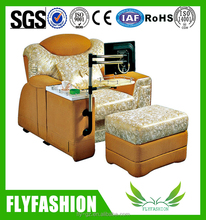massage sofa bed/adjustable massage sofa design OF-61