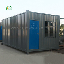 prefab container house prefabricated homes prefab house lacayout design