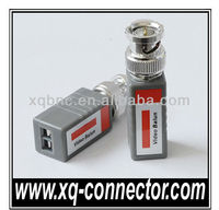Best Prices Video Transmitter Professional (XQ-202E)