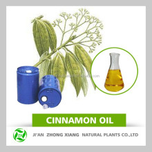 High Quality Natural Pure Essential Cinnamon Oil Price