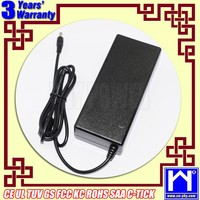 power supply lcd tv DC 12 Volt 8.3A 100W