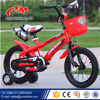 Top quality and factory supply 12'' 16'' 20'' mini BMX kids bicycle pictures / kdis bicycle low price / dirt bike and bicycle