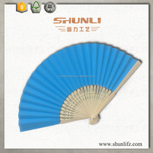 wholesale wedding chinese hand fans