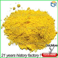 920 iron oxide yellow asphalt price ton