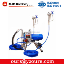 Airless Paint Sprayers Graco type