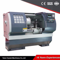 China CNC Turning Lathe Machine price for Alloy Wheel Repair AWR2840