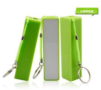 New design mobile power bank with great price