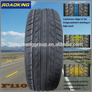 chinese parts for cars 225/55/r17 chinese tire brands