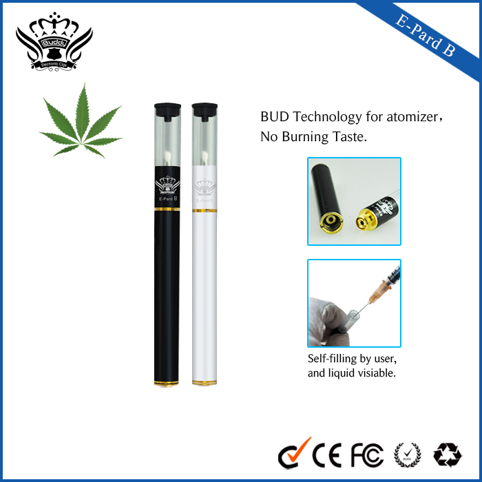 new refill poortable electronic cigs health care clean pen vaporiazer reusable cigarette filter