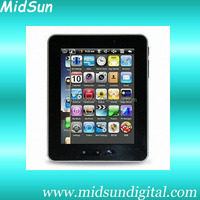 7 touch screen tablet mid m708,mid tablet pc manual wm8850,tablet pc wm8850 mid