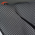drop shaped polyester big hole mesh fabric for basketball player