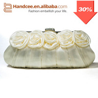 Hot selling new fashion trachten bag