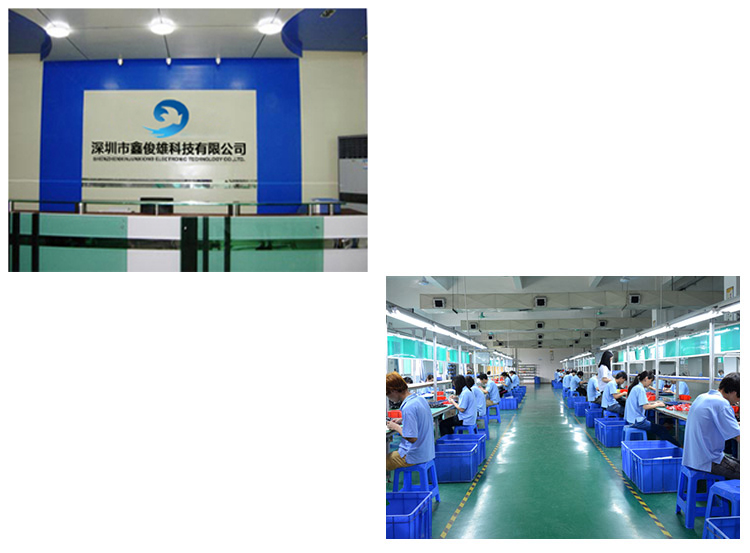 Top 3 factory!Good price of dp cable 6ft 1.8m To HDTV Support manufacturer china