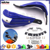 BJ-HG-016 Top Quality 28mm Handlebar Scooter Hand Guard Motorcycle Handguard