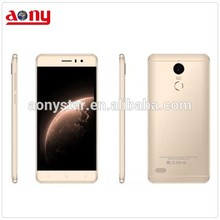 Good price no brand smart phone with best quality and low