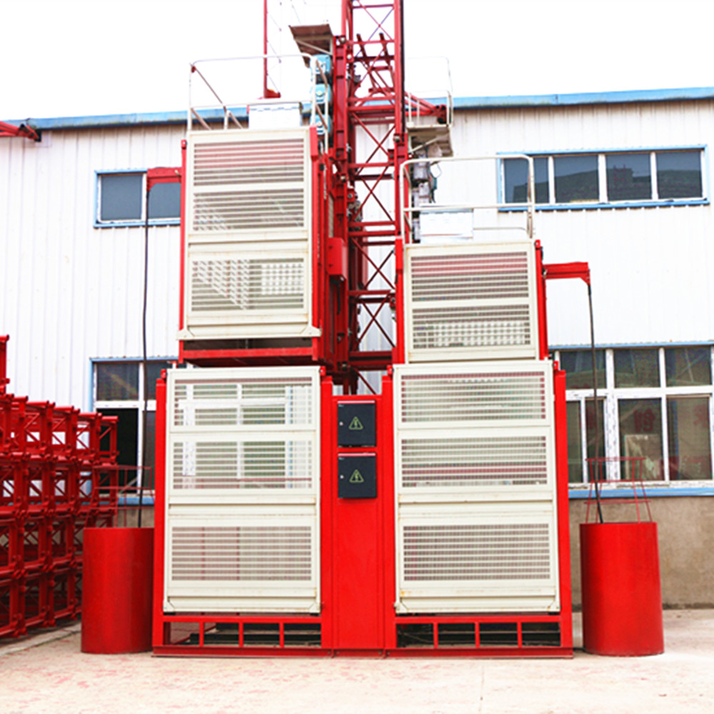 custom printed building construction materials lift / rubber hydraulic platen press machine