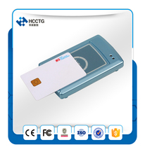Made in china loyalty NFC Contactless smart card reader ACR122S