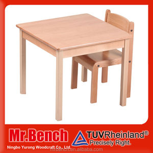 New style Children writing table,child reading table BT-K/D1001 usd for kids furniture