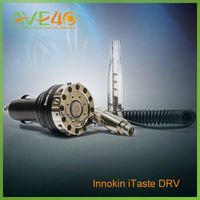 New Arrival!!Ave40 2014 Newest manufacture products Original import export business ideas itaste drv!