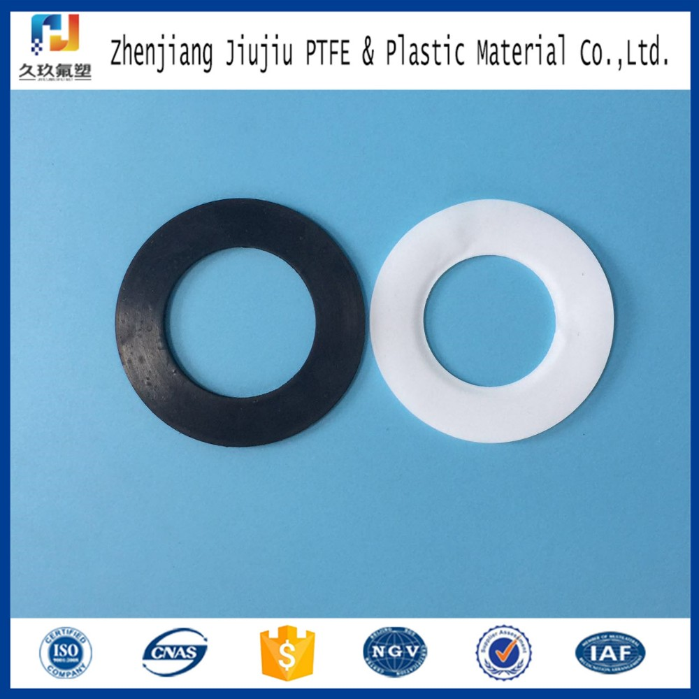 Hot selling gear cover gasket ptfe envelope gaskets with low price