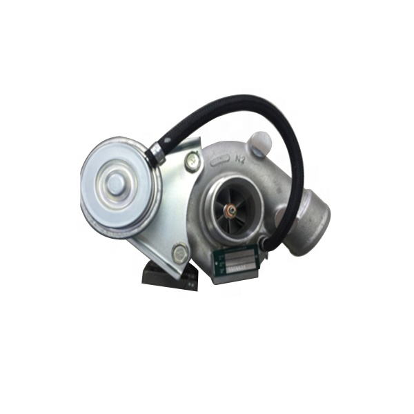 Z731 TF035 <strong>C</strong> Turbo 49177-03190 1J752-17012 Turbocharger Fit for Kubota