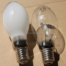 150w ceramic metal halide lamp CMH light bulbs