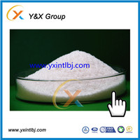 China Environment Cleaning Chemical Agents Polyacrylamide