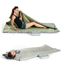 FIR Obesity treatment Device, Sauna blanket for reduce pain