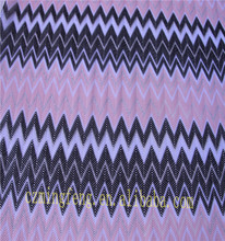 2017 Cheap African 100% Polyester Net Lace Fabric