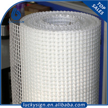 Fiberglass Mesh 50sqm SECCO 145g for Plastering and Rendering