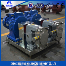 Best quality oil pump 12v electric/oil transfer pump